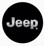 Jeep Car Review