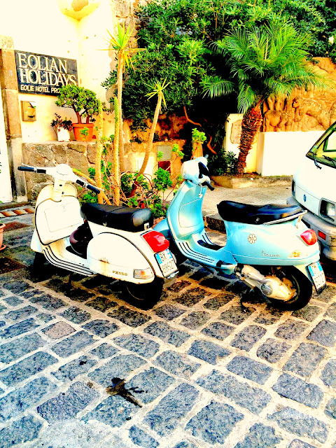blue-scooter
