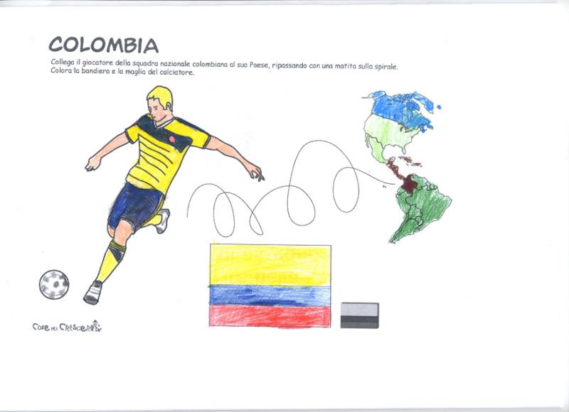 Disegni Palloni Da Calcio Migliori Pagine Da Colorare