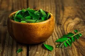sweet-neem-leaves