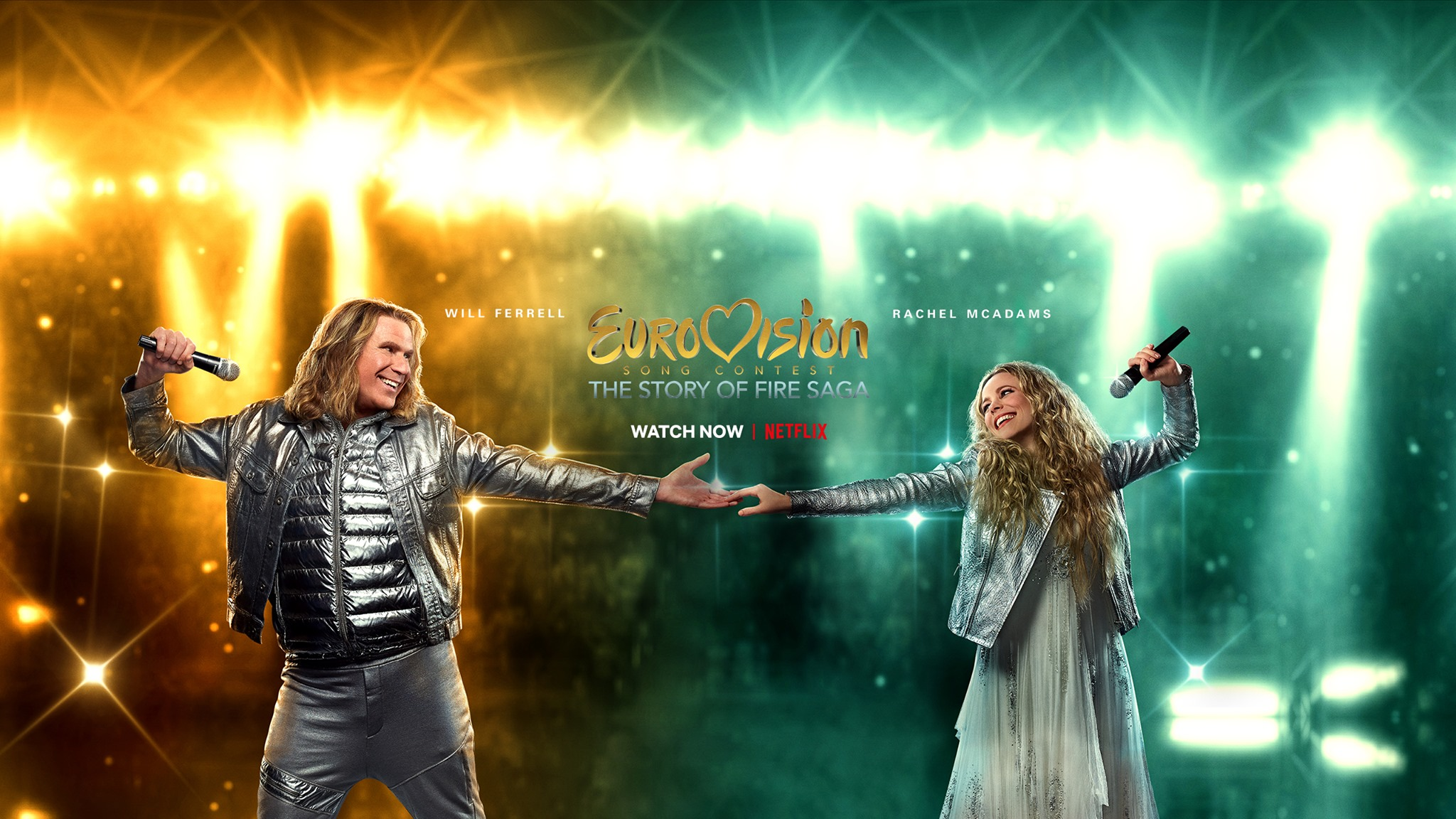 Live Blog: Eurovision Song Contest 2021 - Grand Final - Eurovision Song Contest
