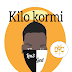 Music: LoneGod - Kilo Komi || Out Now
