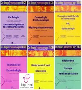 Livres Médicaux Gratuit Pdf