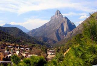Proyecta México lanzar concurso del pueblo más limpio y bello