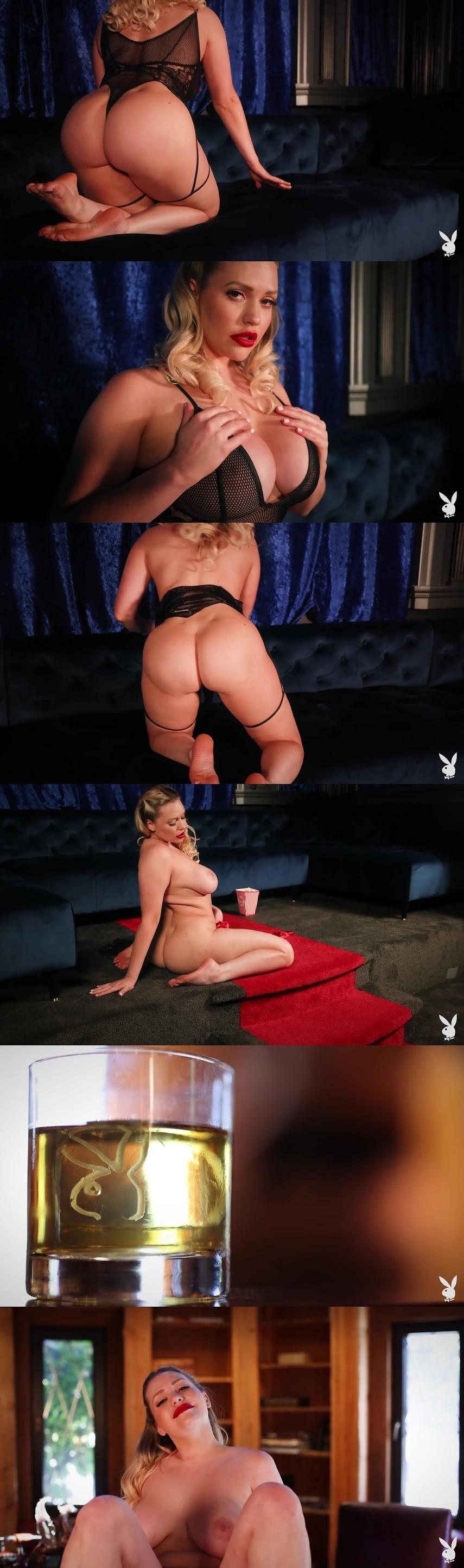 [Playboy Plus] Mia Malkova in Off the Clock sexy girls image jav