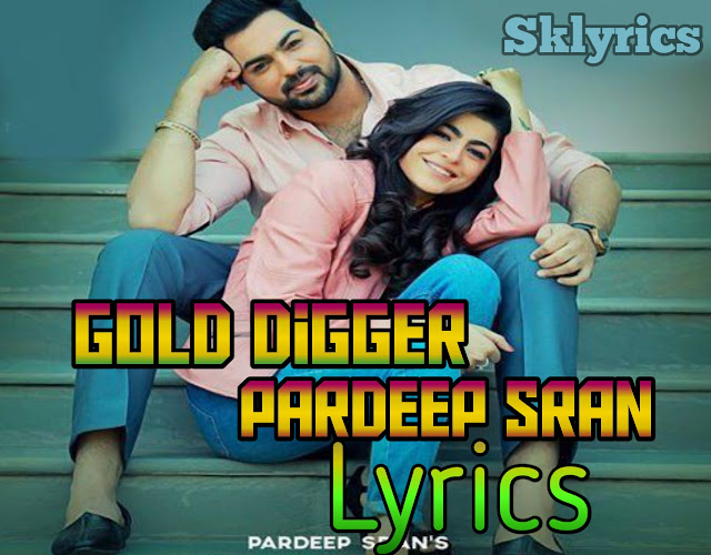 looks bhi matter kardi aa song lyrics (Tik tok viral song)