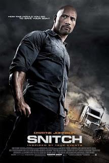 El mensajero (2013)