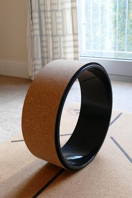 CorkYogis Review, Cork Yogis, Cork Yogis yoga mat, Cork Yogis uk, cork yoga mat uk review, best cork yoga mat, Cork Yogis yoga mat, cork yoga wheel uk, cork yoga wheel