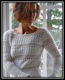 jenskii pulover kryuchkom (61)