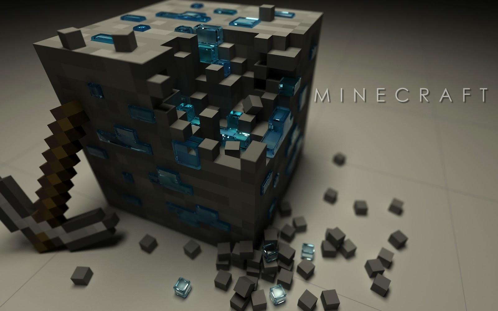 14085_minecraft.jpg