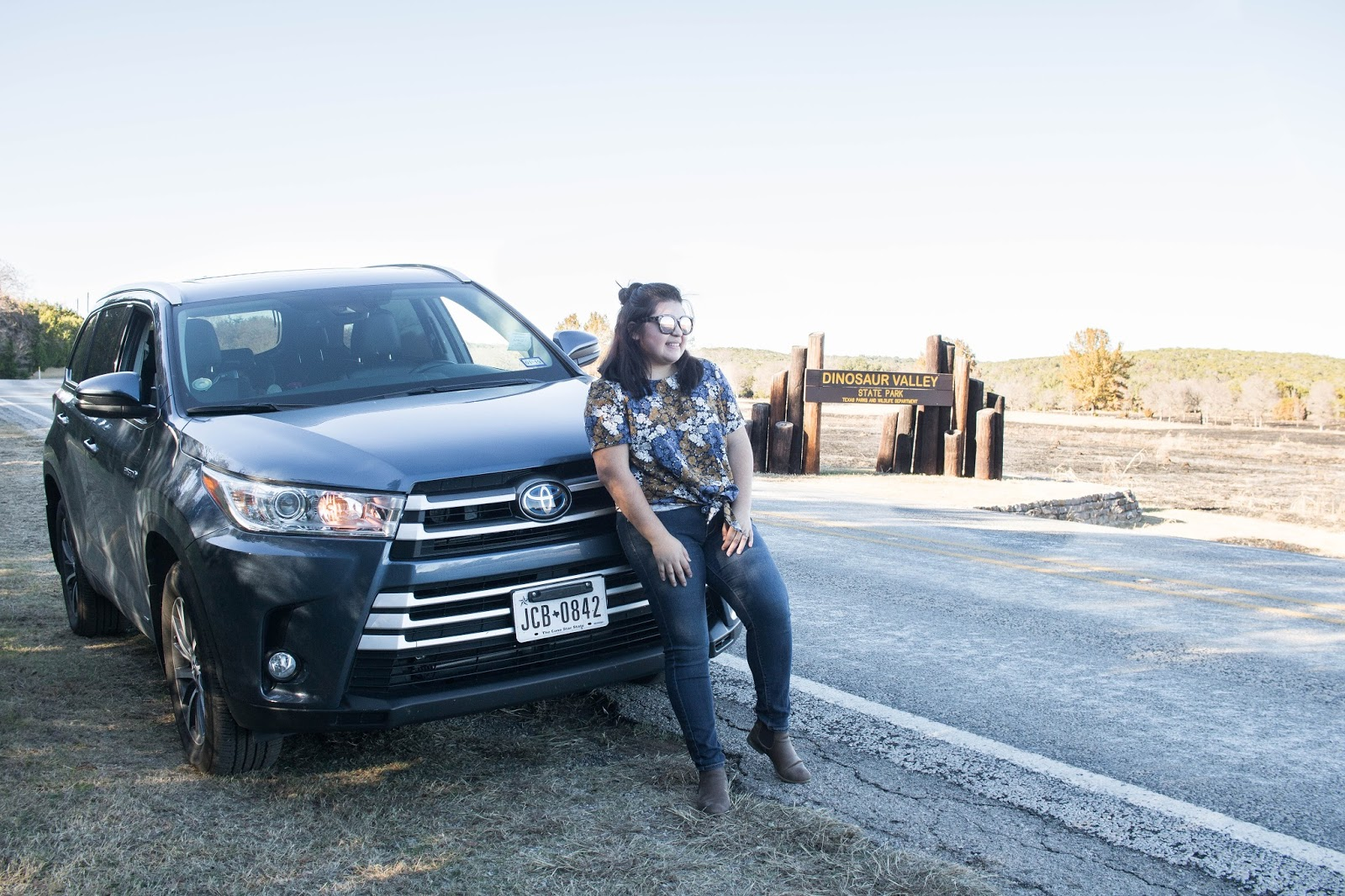 2017 Toyota Highlander XLE Hybrid