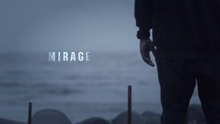Mirage Song Lyrics - Dino James