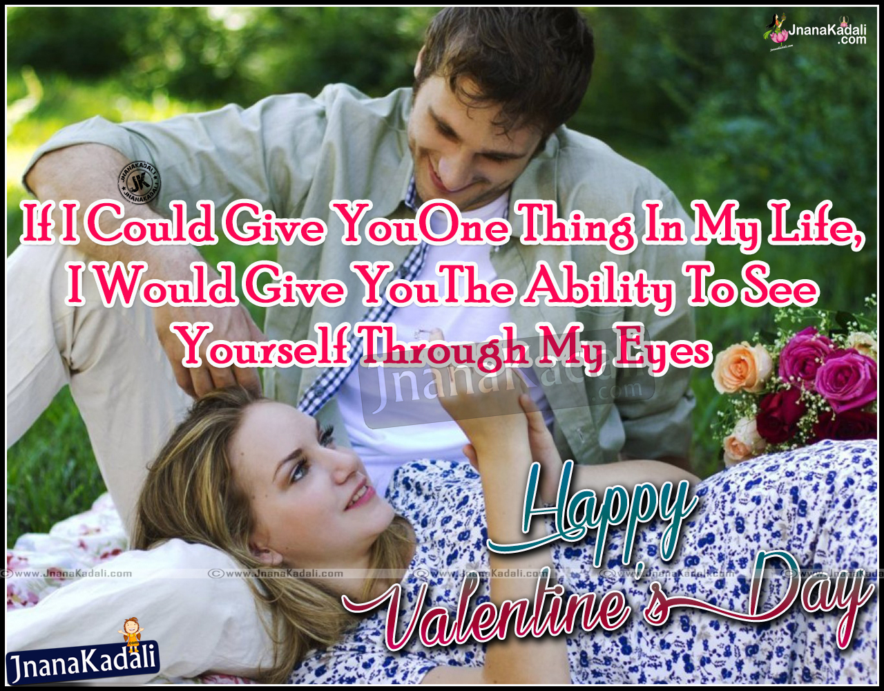 Valentines Day Quotes Greetings In English With Awesome