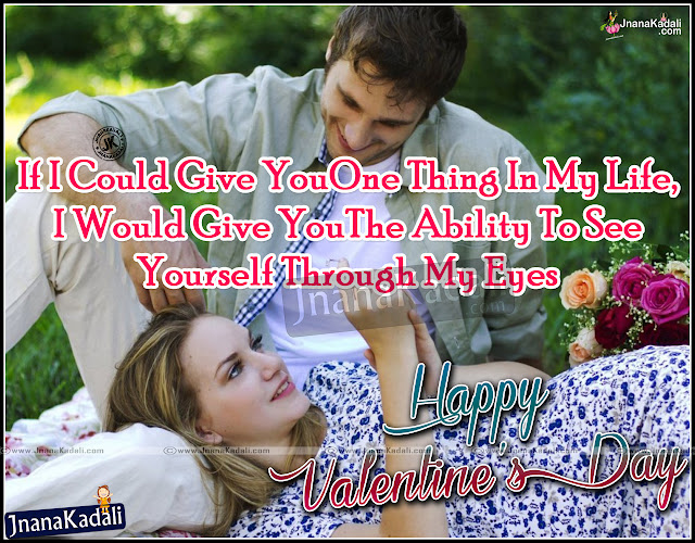 Here is a Best Personalized Valentine's Day English Quotes and Messages Pictures, Happy Valentines Day Indian Quotes and Wallpapers, Awesome English Valentines Day Love Quotes, Happy Hug Day Quotations in English Language,Awesome English Love propose Day Messages and Wallpapers for Free Online.