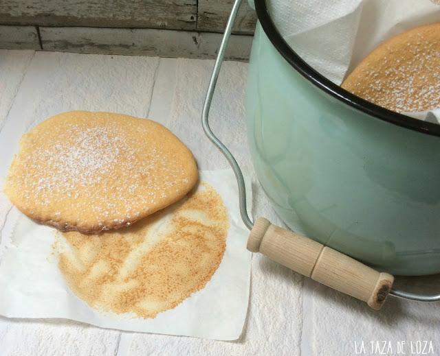 mostachones-dulce-tradicional