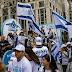 LA CRECIENTE BRECHA DE LOS JUDÍOS ENTRE ISRAEL Y LA DIÁSPORA