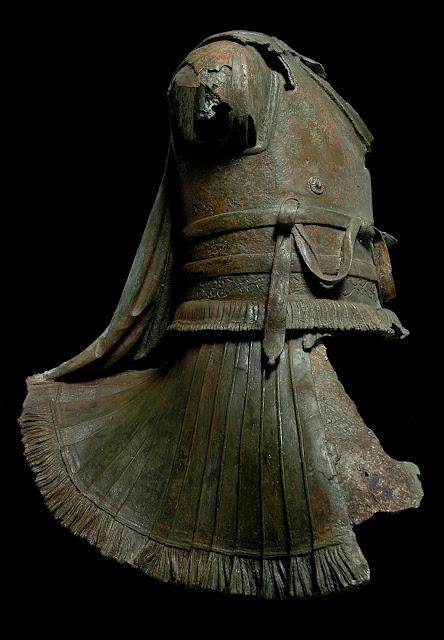 Επισκέψεις σε βυθισμένες αρχαίες πόλεις και ναυάγια ετοιμάζει η Εφορεία Εναλίων Αρχαιοτήτων