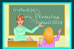 Download Panduan Kerja dan Modul Program Induksi Guru Pemula (PIGP) Tahun 2018