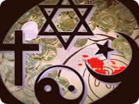 Pengertian Lembaga Agama, Unsur, Ciri, Fungsi, dan Contohnya