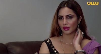 the devil inside actress ullu
