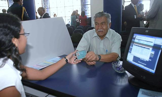 Gobierno dará subsidio de dos meses para devolver aportes de afiliados a ONP