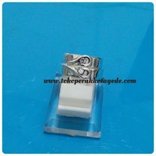 cincin kawin couple love,ck 020