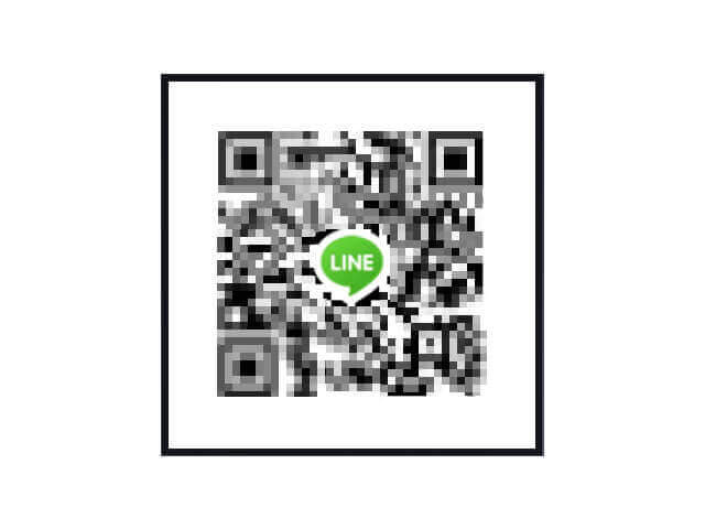 [教學] LINE 電腦版行動條碼登入設定_001