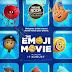 The Emoji Movie (Film 2017)