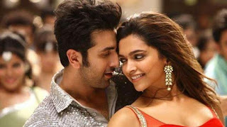 deepika-will-work-with-ranbir-again