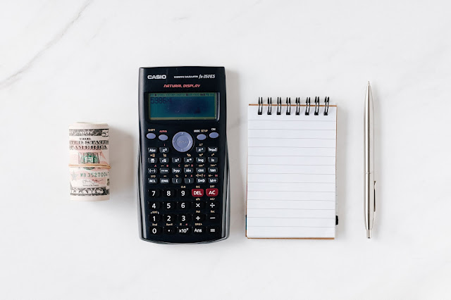 Apa Itu Financial Planner, Tugas Seorang Financial Planner, Kualifikasi Menjadi Seorang Financial Planner, Gaji Seorang Financial Planner