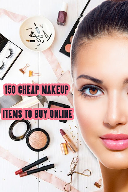 cheap makeup brands online,  cheap online makeup stores,  best cheap makeup,  brand name makeup for cheap,  cheap makeup online free shipping,  best cheap makeup brands uk,