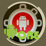 Android system repair