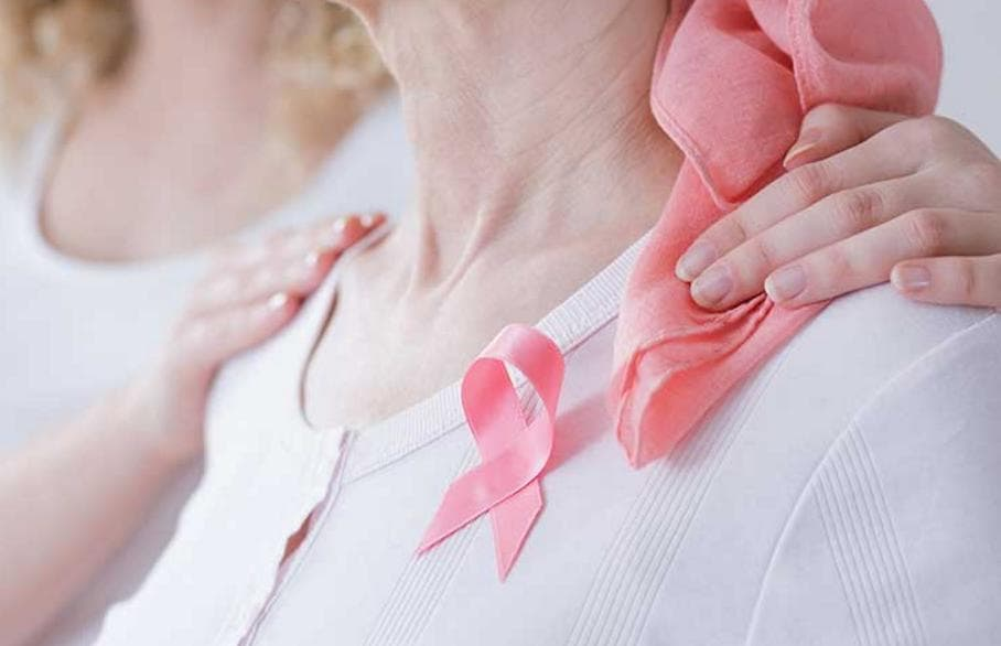 Triple Negative Breast Cancer Life Expectancy