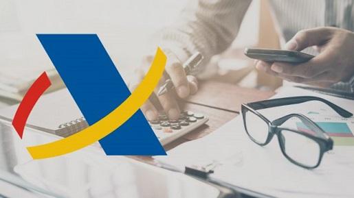 ¿Cómo hacer la declaración de la renta 2018-2019?