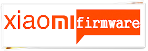 [Unbrick Firmware] Redmi Note 2 Prime (hermes) Fastboot ROM dan SP Flash Tool ROM