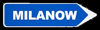 Milano TV Sat TV frequency on Hotbird