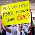 Cotidiano| Com 139 registros, casos de homofobia em MT aumentaram 26% em 2019