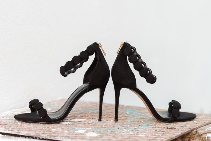 Blog Adicta a los zapatos clones low cost