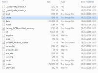 Cara Flash Dan Firmware I-Cherry C75 By_Filehandphone.com