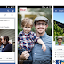 Tải Facebook katana miễn phí về điện thoại