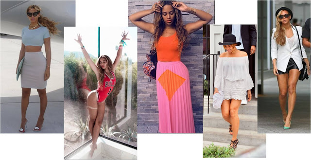 beyonce_street_style