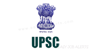 UPSC Recruitment 2021 - Apply Online for 159 CAPF Assistant Commandant Posts