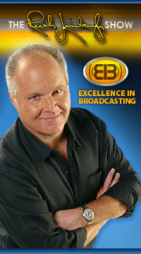 Rush Limbaugh phone number, live listen radio, website, twitter, radio station, home, michael j fox, age, wiki, biography