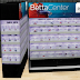 TS3 & TS4 Betta Center Display