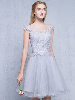 http://www.millybridal.org/a-line-scoop-neck-tulle-short-mini-appliques-lace-pretty-prom-dress-milly020102753-11871.html?utm_source=post&utm_medium=Milly070&utm_campaign=blog