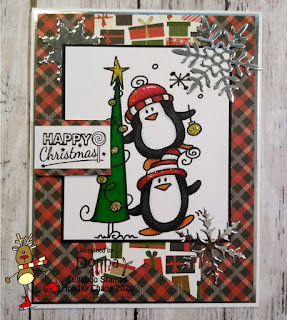 https://1.bp.blogspot.com/-RsqBC9h7FnQ/X8RujHquauI/AAAAAAAAad4/h_xK8HXTLNMa9qCwua0hz_U8cABtJhpzgCLcBGAsYHQ/w287-h320/HolidayChaos_Penguins_Bingo_15Dec20.jpg