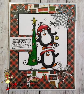 https://1.bp.blogspot.com/-RsqBC9h7FnQ/X8RujHquauI/AAAAAAAAad4/h_xK8HXTLNMa9qCwua0hz_U8cABtJhpzgCLcBGAsYHQ/w359-h400/HolidayChaos_Penguins_Bingo_15Dec20.jpg