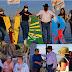 Yavaros Recibe a Candidatos de Movimiento Ciudadano