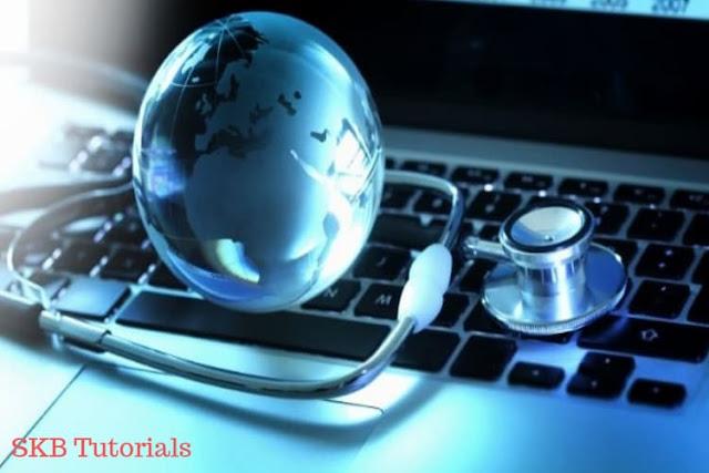 apne laptop me antivirus rakhe