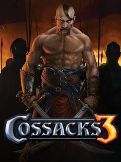 Cossacks 3 Digital Deluxe